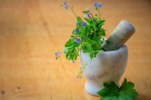 Naturalne suplementy na odporność – dlaczego są tak ważne dla prawidłowego funkcjonowania organizmu?